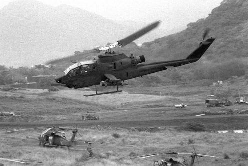 800px-AH-1S_over_Grenada_October_1983