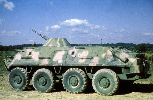 800px-BTR-60PB_side