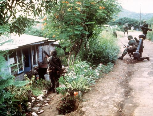82nd_Airborne_n_Grenada_1983