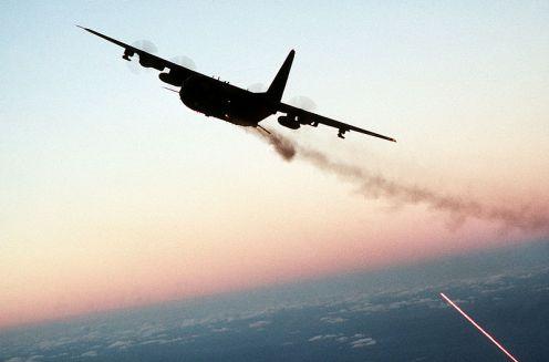 AC-130_