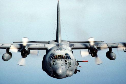 -AC-130H_Spectre