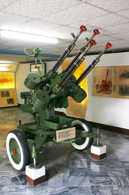 Anti-aircraft_gun_M53