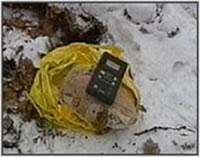 bomba sucia -chechena