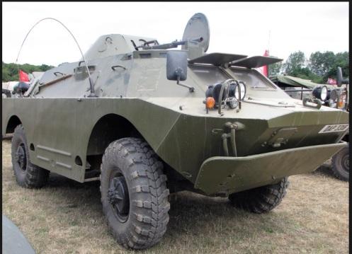 BRDM-2 (1)
