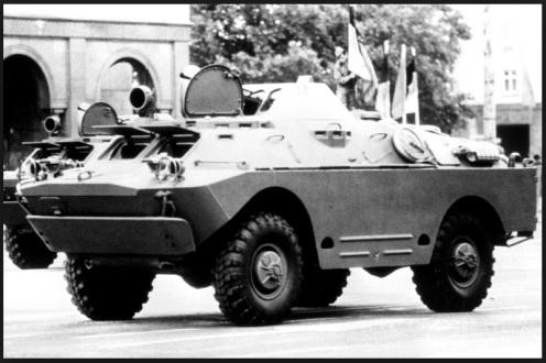 BRDM-2 (3)