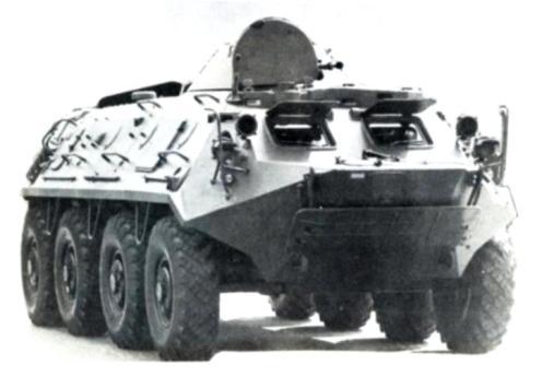 btr-60pb-003