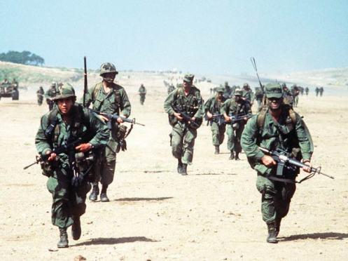C-Company-Operation-Urgent-Fury-ftd