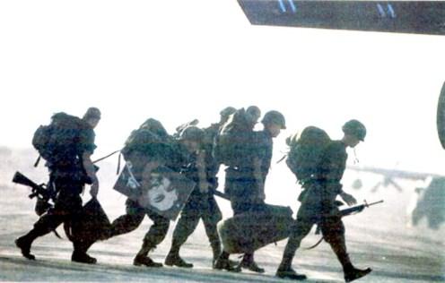 grenada-1 (2) 1983 che guevara