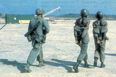 grenada-14