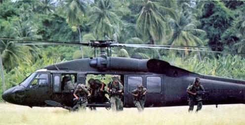 grenada-21-505x259
