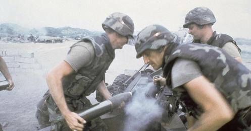 grenada-invasion-1983