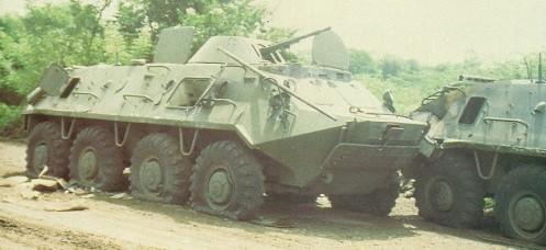 Grenada_BTR-60P (a)