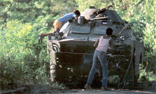 invasión de Granada 1983. g (2)