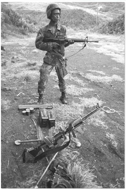 Invasión de Granada 1983 kh
