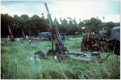 invasión de Granada 1983-obús M102-105mm.jpg2.jpg5