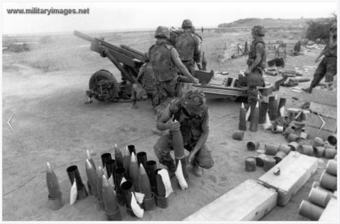 invasión de Granada 1983-obús M102-105mm.jpg3