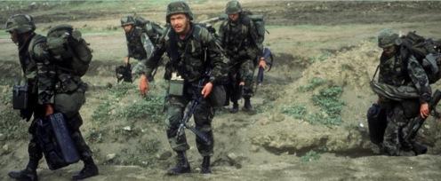 Invasión de Granada 1983 t