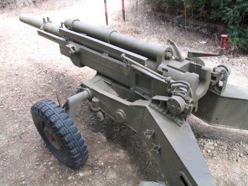 M102-105mm-beyt-hatotchan-3