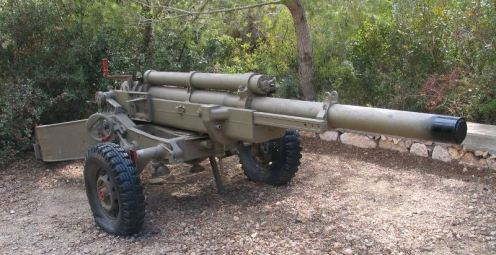 M102-beyt-hatotchan-1