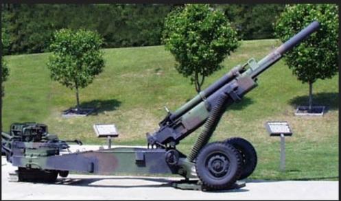 M102 k