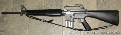 m16a1 (2)