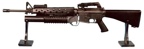M16A1_M203