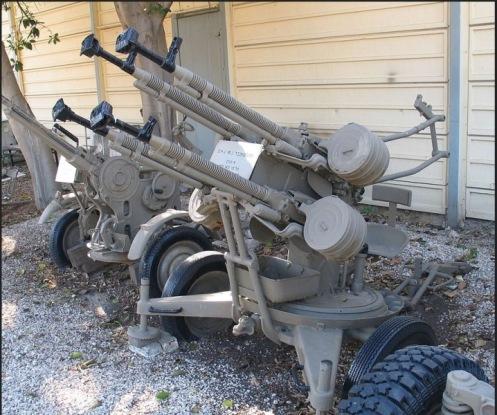 M53 en el museo batey-haosef-2.