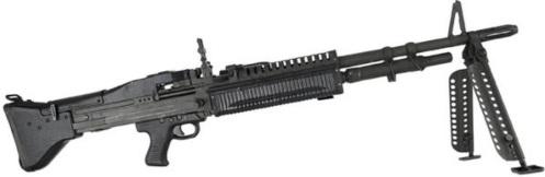 M60 d