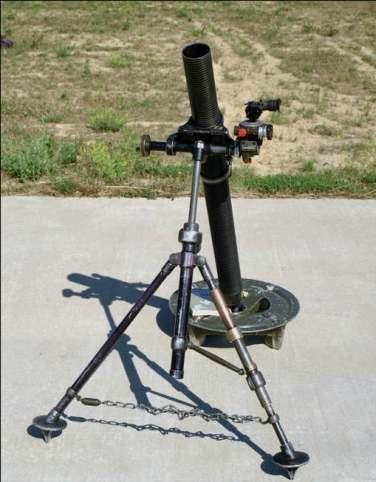 Mortar_M29