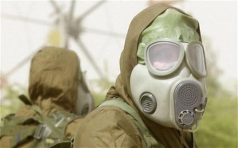 nuclear-suit_1816564c