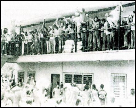 oct-19-fort-manifestaciones por bishop-1983