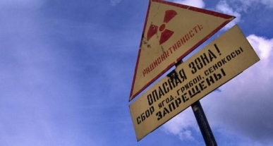 radiationsignfromsiberia_cropped_547x293