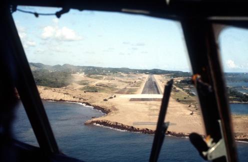 salines -granada 1983