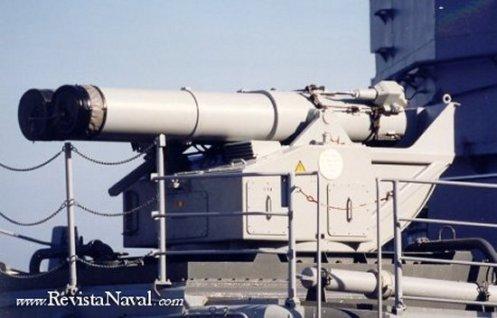 antisubmarino Bofors 375mm (10)