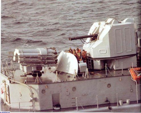antisubmarino Bofors 375mm (5)