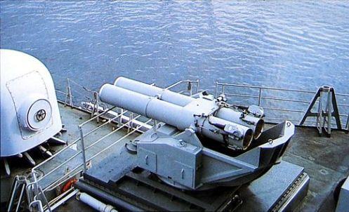 antisubmarino Bofors 375mm (8)