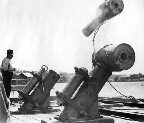 armas antisubmarinas -cargas de profundidad (3)