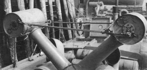 armas antisubmarinas -cargas de profundidad (5)