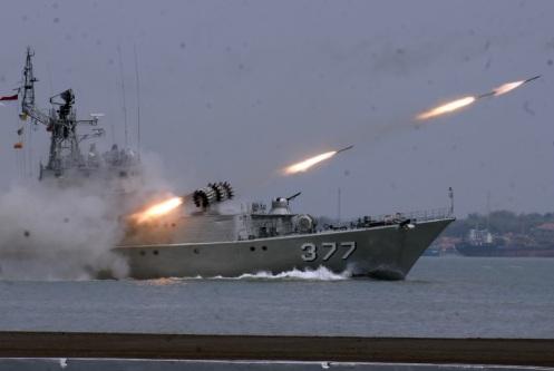 sistema antisubmarino RBU6000 (3)