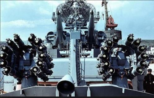 sistema antisubmarino RBU6000 (4)