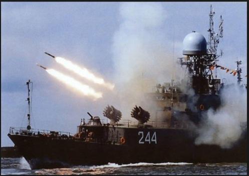 sistema antisubmarino RBU6000 (6)