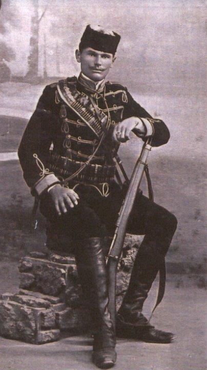 Kosta_Pećanac_(1908)
