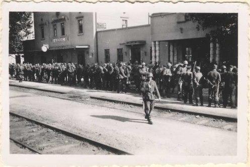 Mladenovac 1941
