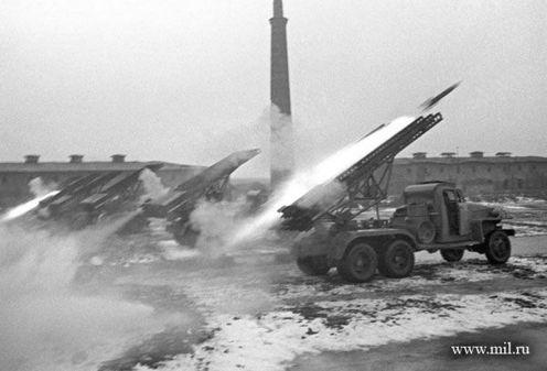 1945-katyusha-budapest