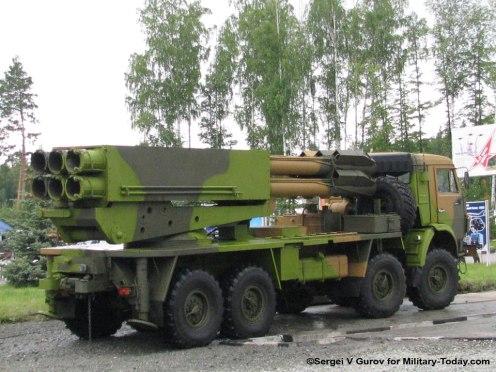9A52-4 MLRS (12)