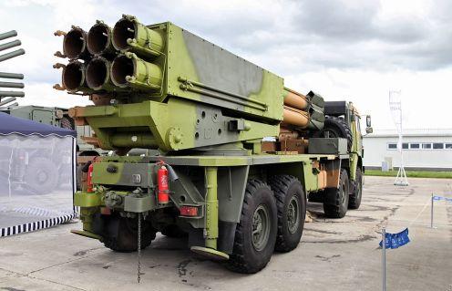 9A52-4 MLRS (16)