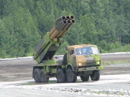 9A52-4 MLRS (8)
