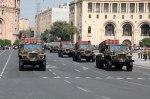 bm-21 grad armenia