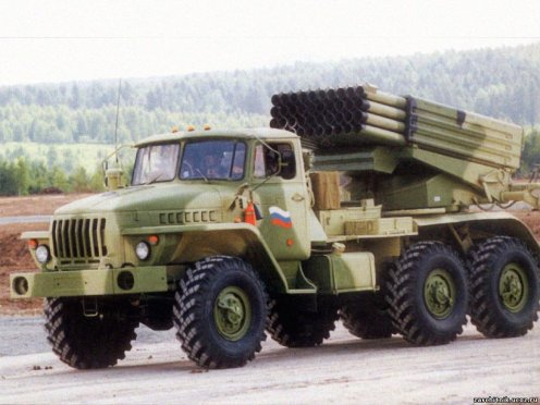 BM-21_ (5)