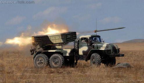 bm-21_grad_firing3-2e8bfe4